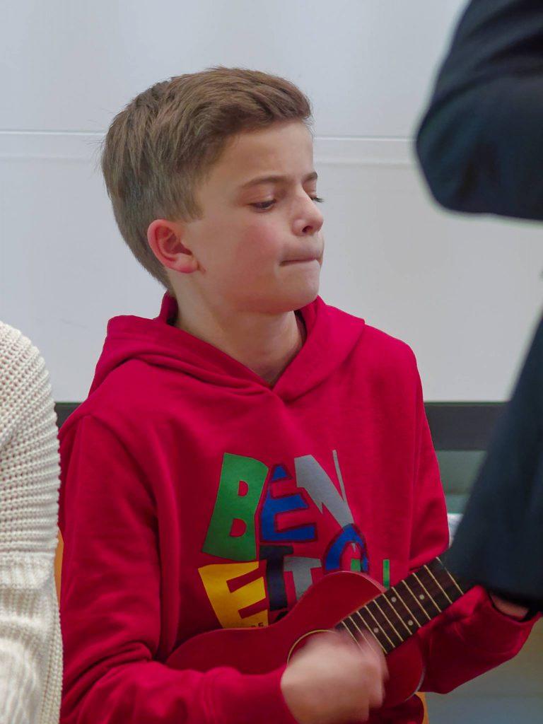 ukulele5