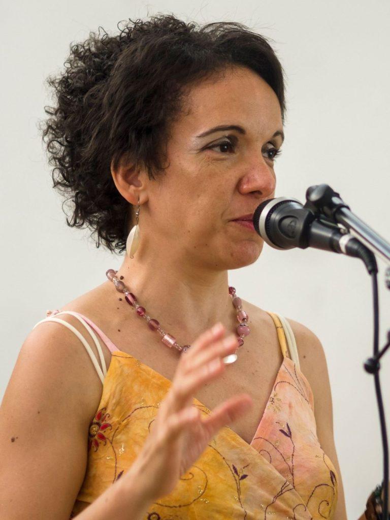 Marisol Sommerfest 2017_028
