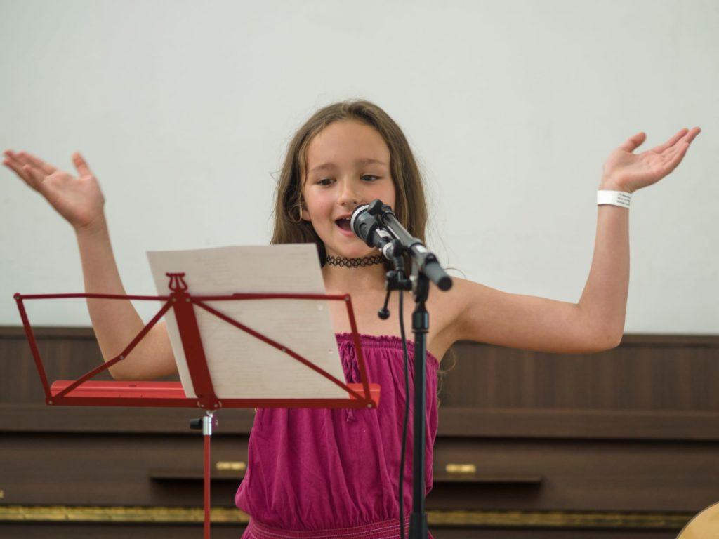 Marisol Sommerfest 2017_072