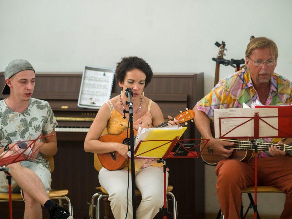 Marisol Sommerfest 2017_096